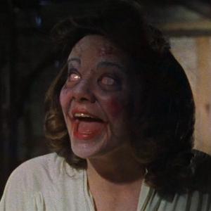 "Especial de la película ""Evil Dead"""