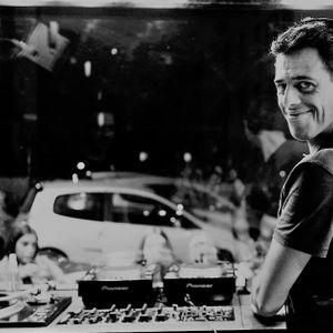 E.l.f. Aka Francesco Cianella@Solstice Dj Set
