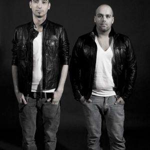 Muzzaik - Live Mix (May 2012)