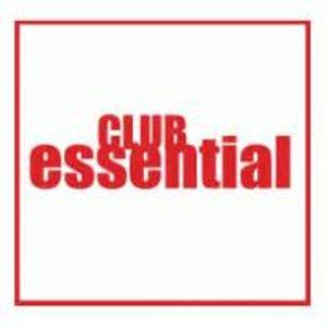 Dj Disco Assasin - 102217 - Club Essentials Mix Vol 4 Podcast 87
