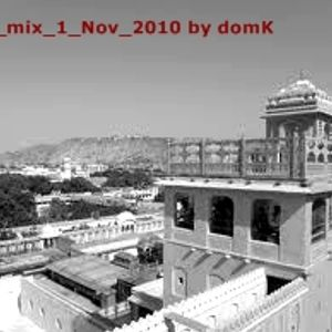 mix#010-nov/2010