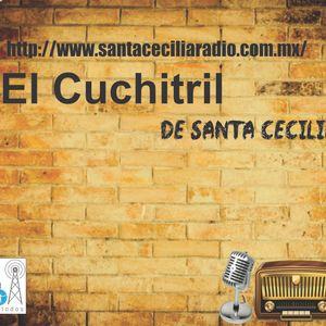 001 El Cuchitril de SantaCecilia 150817