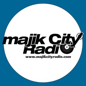 MAJIKCITYRADIO - 08.16.2016 -Paul Swytch - Bass Face J -