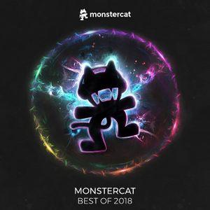 ed.G's Monstercat Best of 2018
