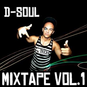 D-Soul - The Mixtape