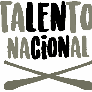 Talento Nacional - IDC Radio 4