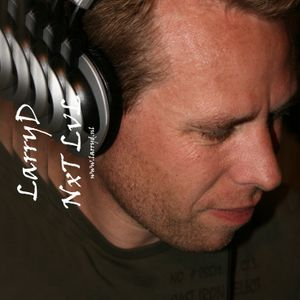 LarryD - NxT LvL [Demo 2007 juni]