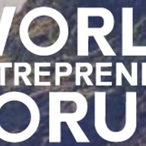 Entrepreneurial Talk at Bear Mountain