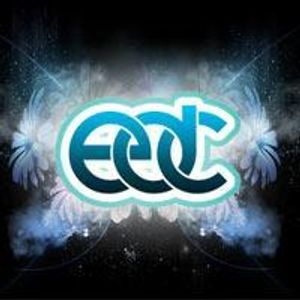 Electric Daisy Carnival 2013 Limited Edition Mix