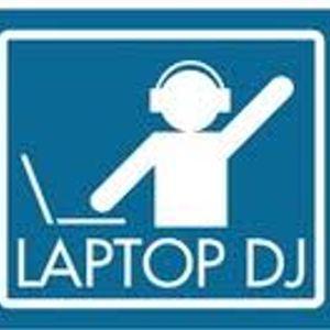 DJ Legal's Hip-Tro Mix