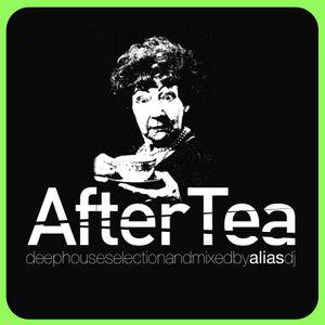 Aliasdj_AfterTea