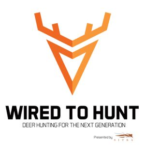 Wired To Hunt Podcast #96: Tony Peterson's Public Land Whitetail Plan