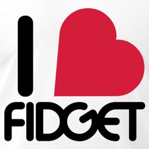 Maxt Fidget style 4 tracks enjoy!