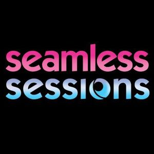 Seamless Sessions 12th March 2010