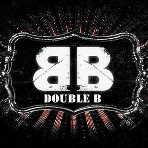 Double B - 2.0