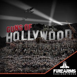 Guns of Hollywood 122 – Terminator