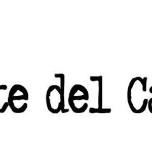 Radio Battente - La Sete del Cammello - 12/11/2013