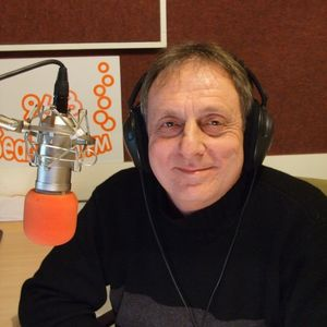 TW9Y 12.7.12 Saving Planet Earth Show Hour 1 with Roy Stannard www.seahavenfm.com