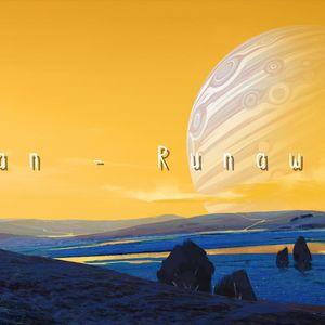 H.An - Runaway