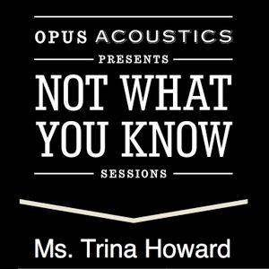NWYK - Ms. Trina Howard
