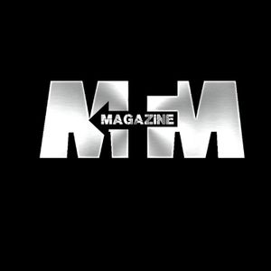 Music Fiend 90's Hip Hop/R&B