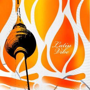 Latin Adventure (Lounge)