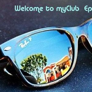 Welcome to myClub Ep.3