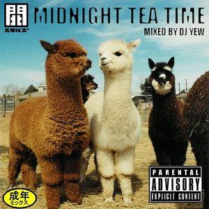 MIDNIGHT_TEA_TIME