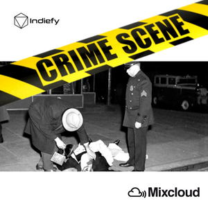 CRIME SCENE - ALL HOUSE SESSIONS