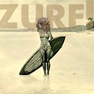 ZURF EPISODIO 2