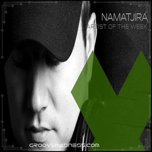 Namatjira - Artist of the Week - August 2015