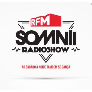 RFM SOMNII RADIOSHOW - 050 - DJAY RICH - HORA 01
