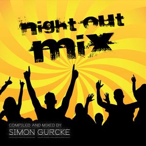 Night Out Mix