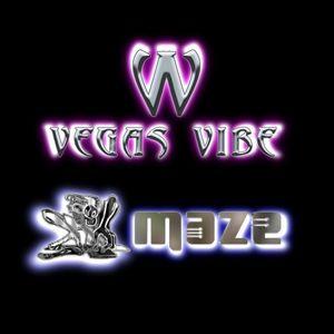 Las Vegas Bad Boys 03-14-2008