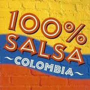 MIX SALSA URBANA DE COLOMBIA.-DJ ROD