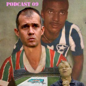 Podcast 09