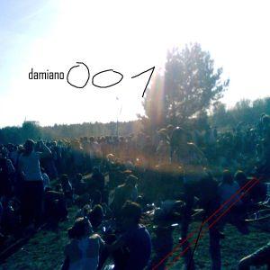 damiano 001