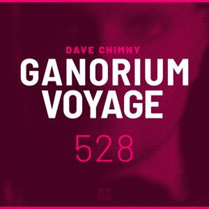 Ganorium Voyage 528