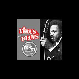 Virus de Blues 2017 #14