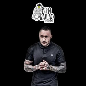 DJ Nano @ Maxima FM , Bien Bailao Madrid (15-03-2019) 6b90-2355-4e1c-9b18-f56a57626ecb