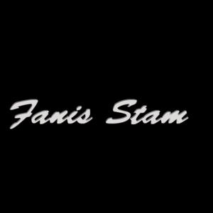 Fanis Stam #SummerLoveMix