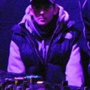 Feb 2011 Techy Mix - Murkle