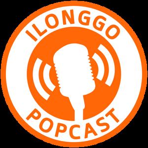 Ilonggo Popcast S01E09: Xtian Lozañes