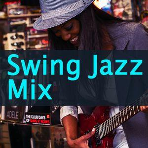 Swing Jazz Mix