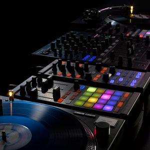 House Music Set II by. Dj Alejandro Reyes
