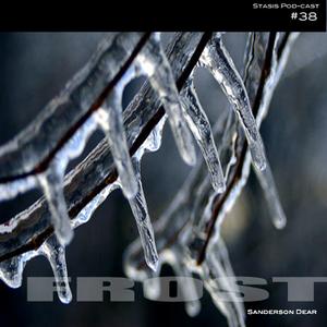 Sanderson Dear - Frost