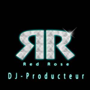 Dj Red Rose Podcast 03/10