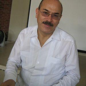 Dr. Ricardo Castañón (Segunda parte)