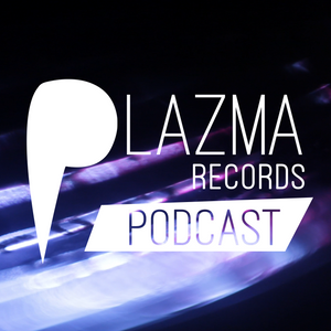 Plazma Podcast 231 - Cactus Twisters