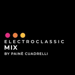 Electroclassic Mix